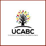 UCABC